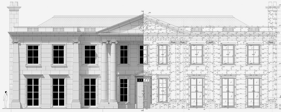 heres-new-classical-architecture-stone-mason