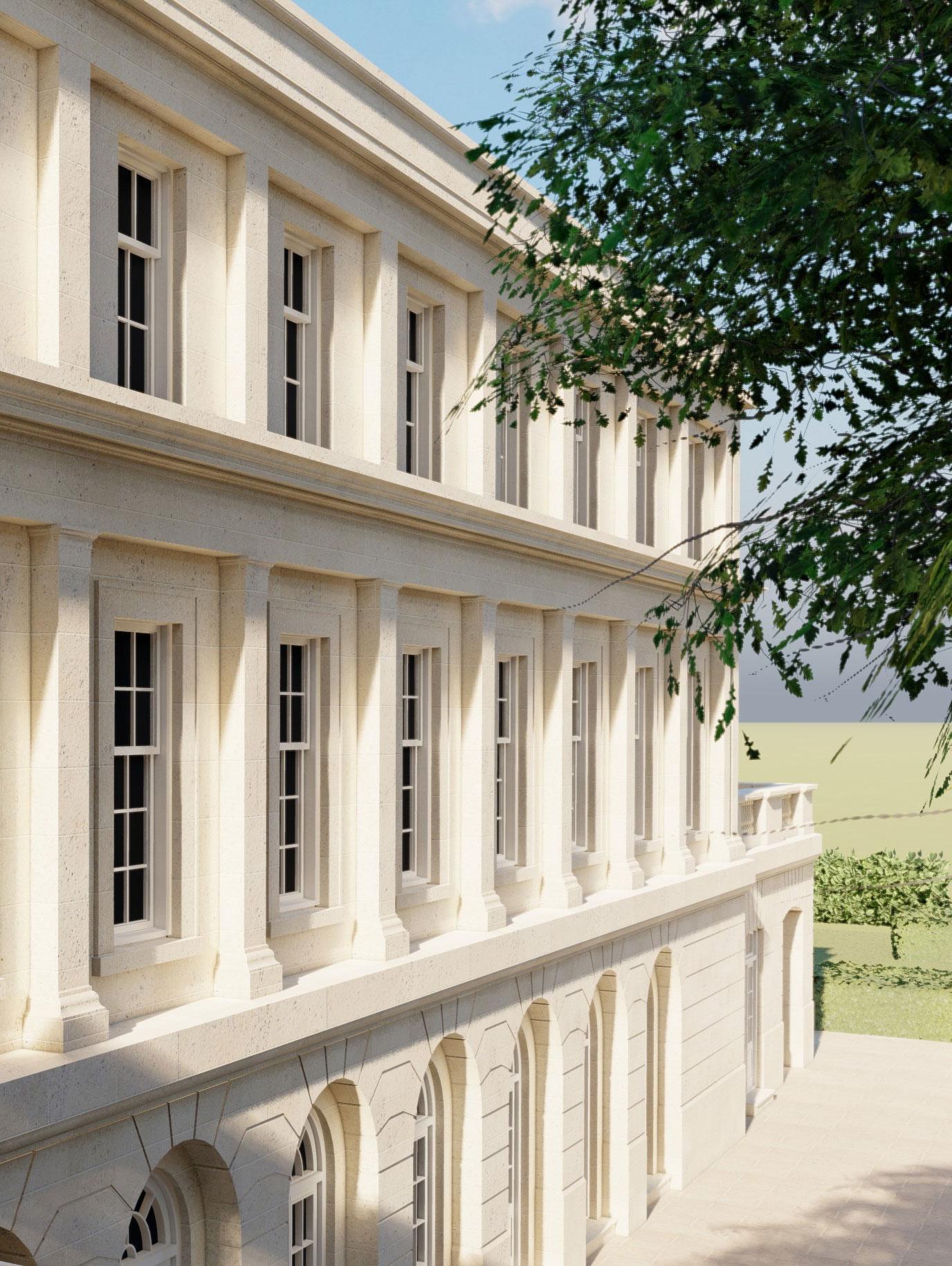 tailleur-de-pierre-stone-masonry