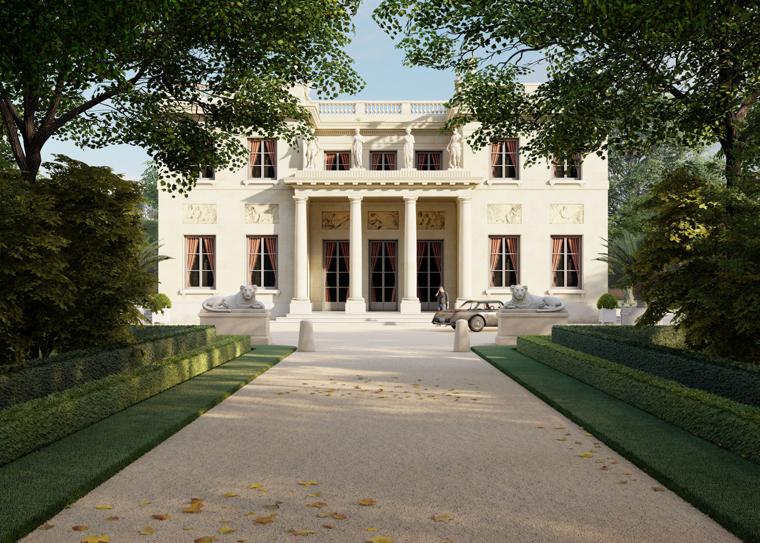 heres-stonemason-new-classical-architecture-client-prive