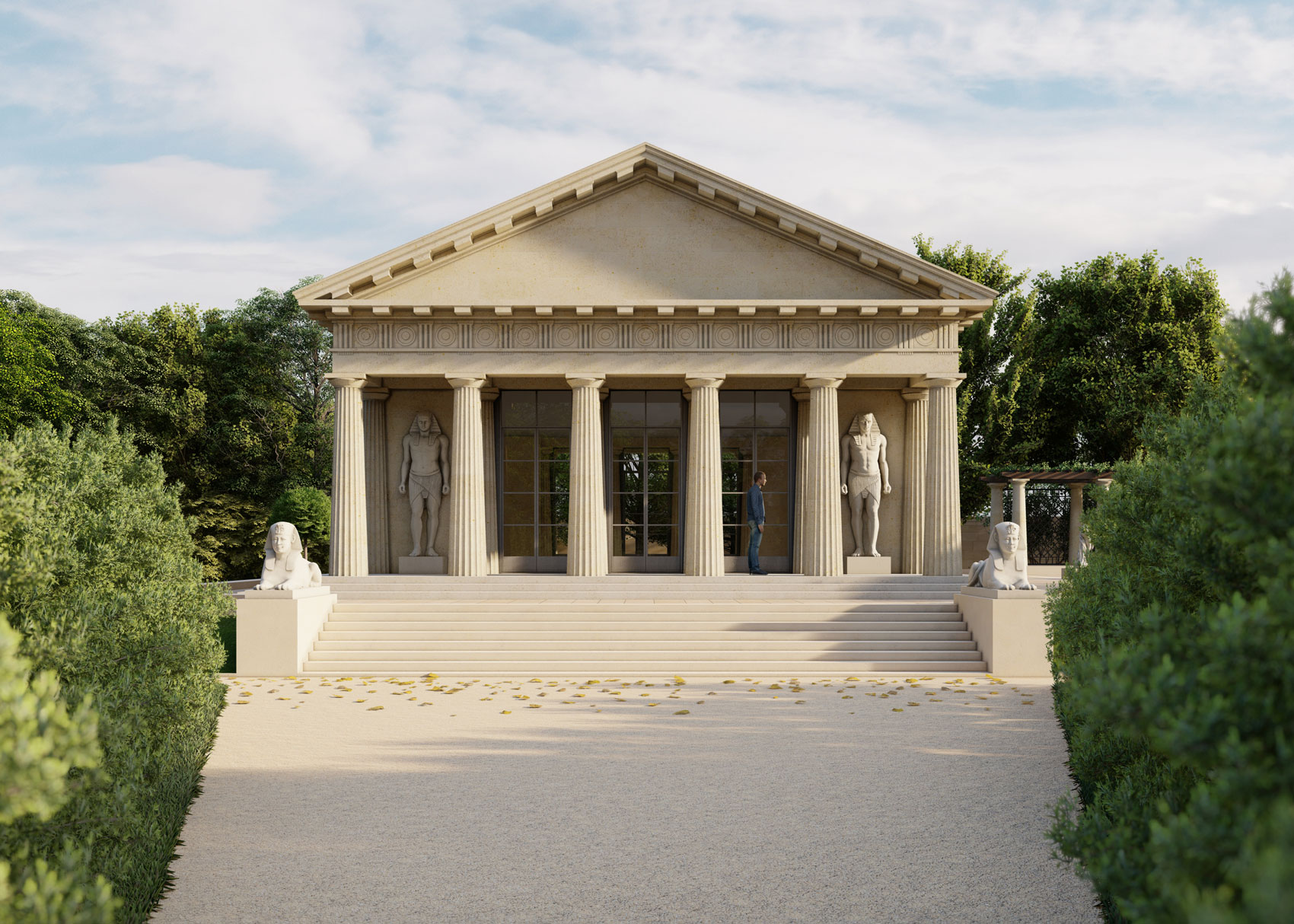 heres-stonemason-new-classical-architecture-catalogue-maison-a-construire